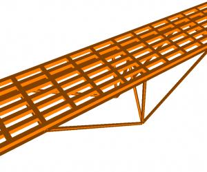 Modelado Estrumad 3